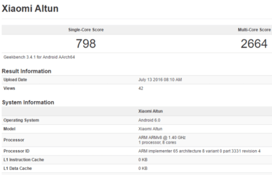 xiaomi-altun-geekbench-redmi-note-4