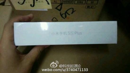 xiaomi-mi-5s-plus-box-di-vendita