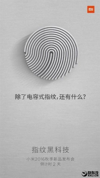 xiaomi-mi-5s-teaser-lettore-ultrasuoni-1