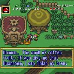 34385-legend_of_zelda_the_-_a_link_to_the_past_usa-15