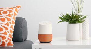 google-home-smart-assistant-04