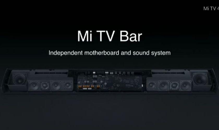 Mi TV 11