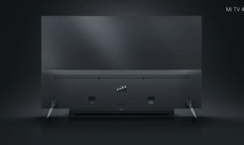 Mi TV 8