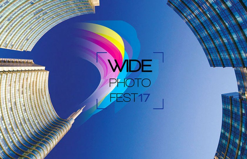 WPF17_slider1