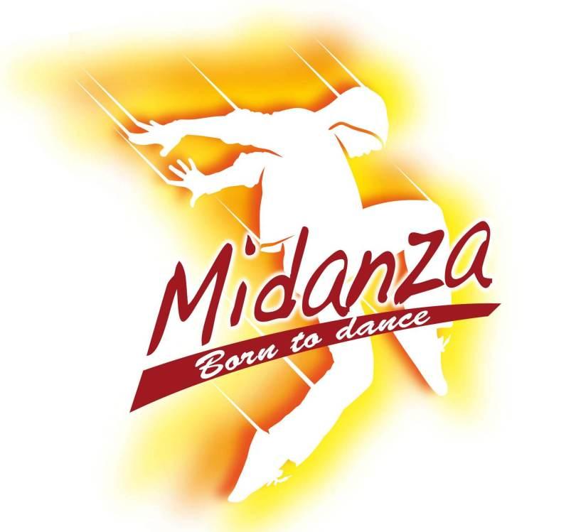 Midanza2010