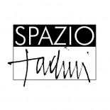 Mostre Milano 2015: un anno d'arte a Spazio Tadini