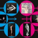 Il corpo svelato- Spazio Tadini