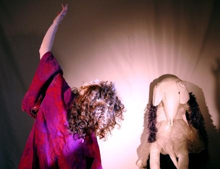 Cherchez-la-femme-Spazio-Tadini-2013