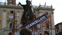 cancellato Roma 022-ridotta