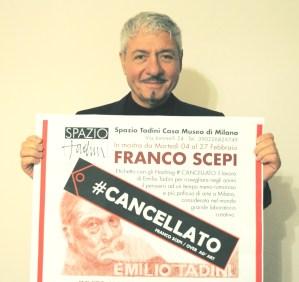 Franco Scepi - Copia