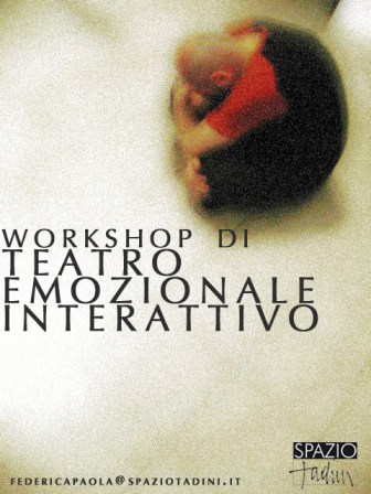 teatro-emozionale-A-DAgostino