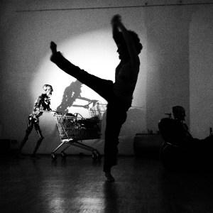 danza-federicapaola-capecchi-opificiotrame-metaborg-ph-francesco-tadini