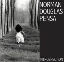 Norman Douglas Pensa