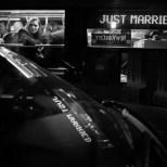 new.york.2-2012 Ph Carlo Carletti