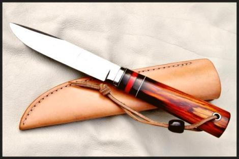 coltello-eros-sonvilla