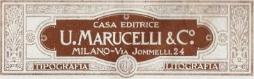 maruccelli0060