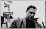 Emilio Tadini 013 ph.Franco Pardi, New York 1983,