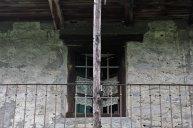 finestre Casa Tadini