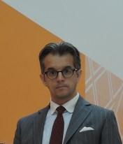 Andrea Centomo