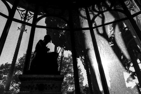PhotoMilano - Maria Luisa Paolillo, PaperCut