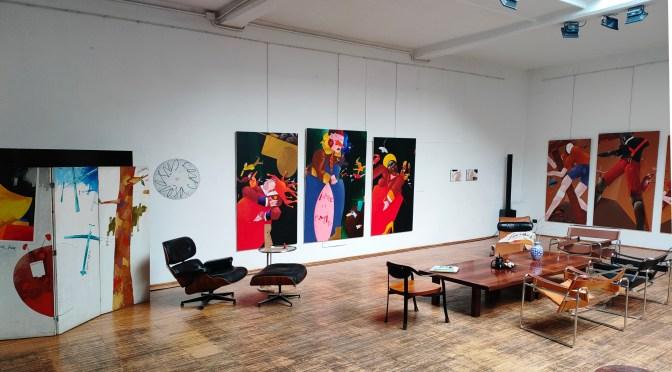 Musei aperti 1 novembre 2021: visita guidata al Museo Tadini