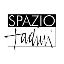 Logo Spazio Tadini