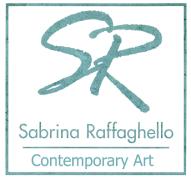 logo raffaghello