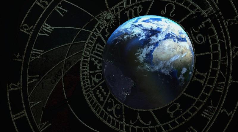 acient-planet