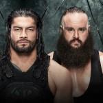 SPOILER WWE: Cosa è successo dopo il match tra Roman Reigns e Braun Strowman a Payback