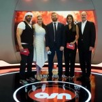 WWE: La prossima superstar potrebbe arrivare dagli Emirati Arabi?