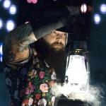 WWE: Bray Wyatt parla del suo ruolo a Wrestlemania 32 e della sua entrata preferita