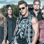 WWE: Chris Jericho annuncia l'uscita del suo singolo