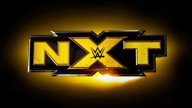Report: NXT 07-06-2017