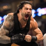 SPOILER GREAT BALLS OF FIRE: Petizione contro Roman Reigns