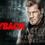 Report: WWE Payback 30-04-2017