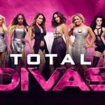 WWE: Ascolti Total Divas 08-11-2017