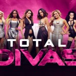 WWE: Ascolti Total Divas 03/05/2017
