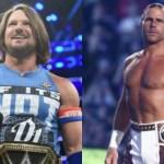 Ecco perché Shawn Michaels ha rifiutato il match con AJ Styles