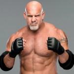 Goldberg parla della sua streak in WCW
