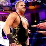 MMA: Batista e Jack Swagger si allenano insieme