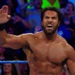 WWE: Jinder Mahal sempre più cattivo
