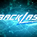 WWE: Ufficiale un match per Backlash
