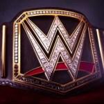 WWE: Secondo le agenzie di scommesse chi sarà il campione WWE dopo Randy Orton?