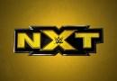 WWE: Quando sarà ufficiale il passaggio di NXT su USA Network?