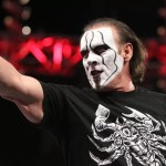 WWE: Sting vuole un ultimo match?