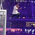 WWE: Shane McMahon racconta il volo dall'Hell in a Cell
