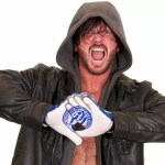 WWE: Cinque WWE Superstars molto amiche di AJ Styles