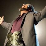 WWE: Bobby Roode parla di NXT e TNA