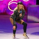 WWE: Carmella parla del suo ruolo in Total Divas