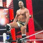 WWE: Rivedremo Cesaro di nuovo in singolo?